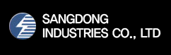 SANGDONG INDUSTRIES CO., LTD